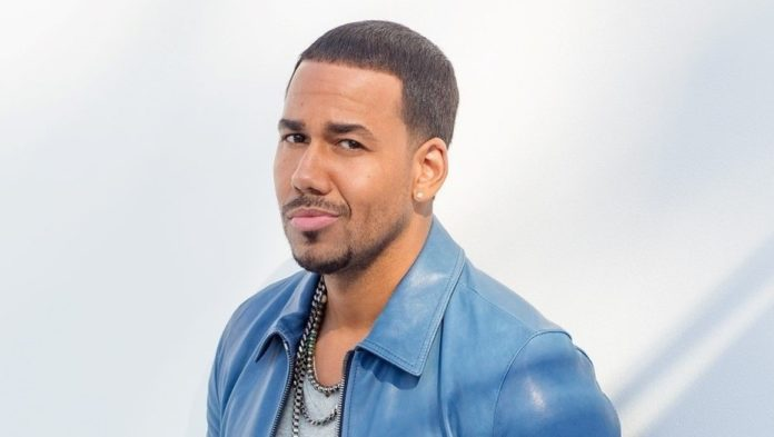 Romeo Santos realizó un descargo después de su video